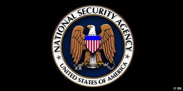 kostenlose NSA-Verbindung