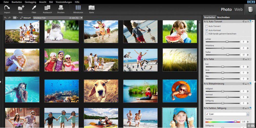 Freeware-Studioline-PhotoBasic