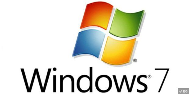 Windows 7: Mainstream-Support endet am 13. Januar 2015