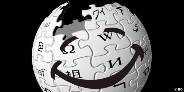 brainfuck und bullshitbingo 20 witzige wikipedia