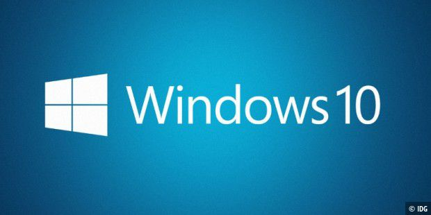 Windows 10: In einem Live-Stream stellt Microsoft die Neuerungen in Windows 10 vor
