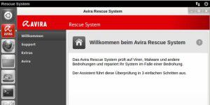 Freeware-Perlen in neuen Versionen (17.04.2015)