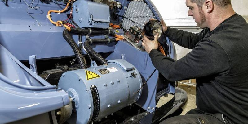 Rétrofit de véhicules thermiques 3500080_original
