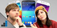 Video: Samsung Galaxy S6 - Gerüchte-Check