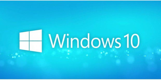 Windows 10: Impressionen vom Microsoft-Event am 21.1.2015