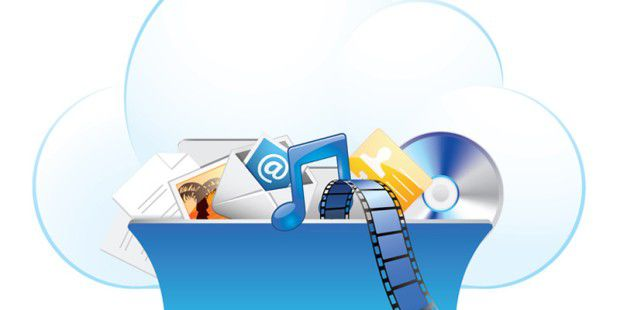 Professionelle Dropbox-Alternativen fürs Business