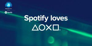 Sony: Spotify löst Music Unlimited ab