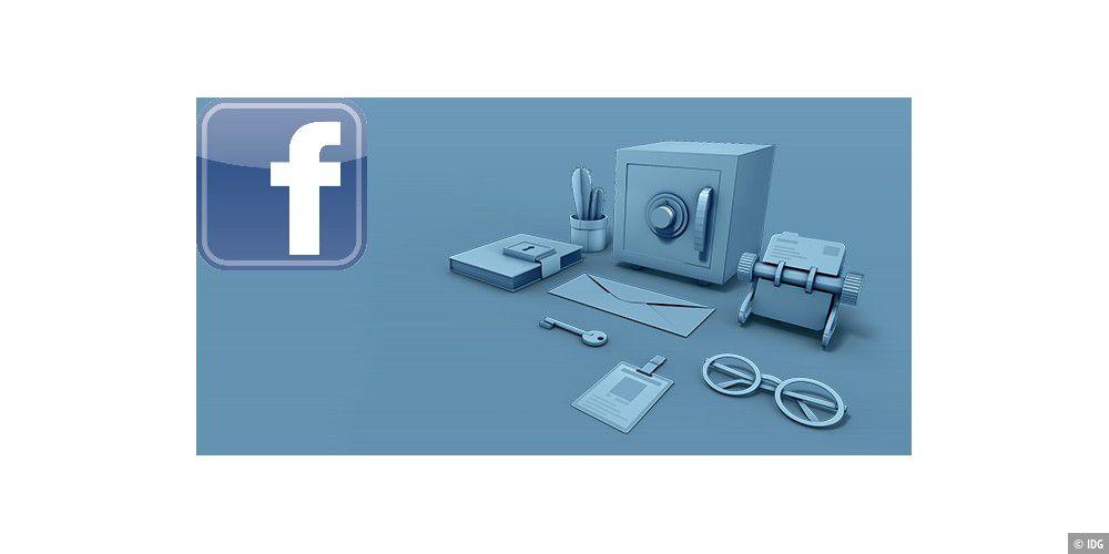 Neue Facebook-AGB - das können Sie dagegen tun!