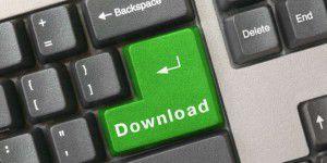 Freeware-Zwerge: Mini-Tools mit Maxi-Wirkung