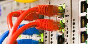 Netzwerkanalyse mit cleverer Freeware durchführen
