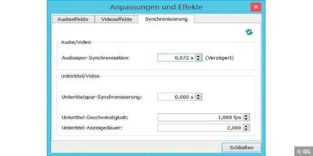 So Meistert Ihr Windows 81 Nervige Video Probleme Pc Welt