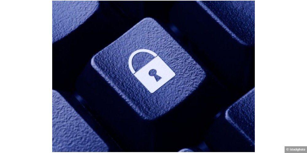 Unknackbare Passwörter – wie Sie Ihre Online-Accounts 100%ig absichern