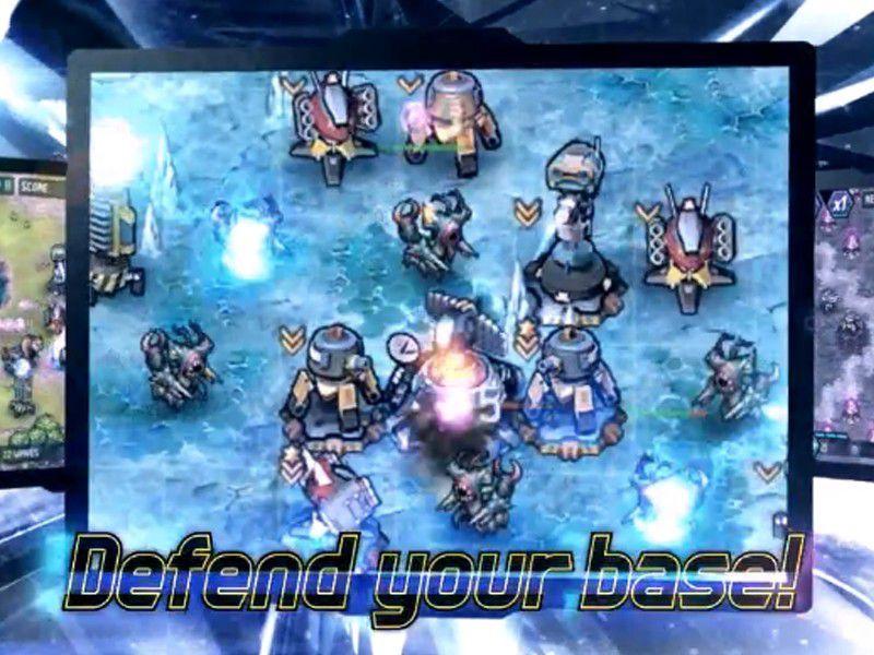 coole spiele für android kostenlos