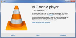 Neuer VLC Player für Windows, Android, iOS [Update]