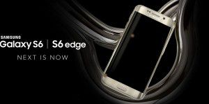 Samsung Galaxy S6 & S6 Edge - was taugt das Super-Handy?