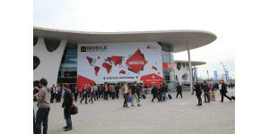Impressionen & Highlights vom MWC 2015 in Barcelona (Tag 1)
