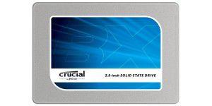 Test: Langlebige SSD zum Schnäppchenpreis