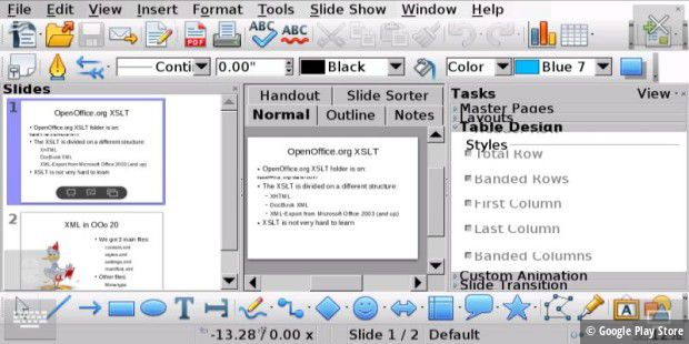 windows schreibprogramm kostenlos downloaden chip
