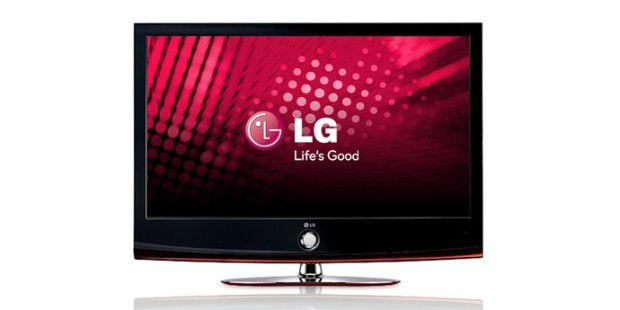 Lg Tv Firmware Hack - kindlhouse