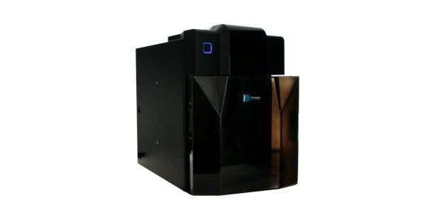 so viel kosten die aktuellen 3d drucker pc welt. Black Bedroom Furniture Sets. Home Design Ideas