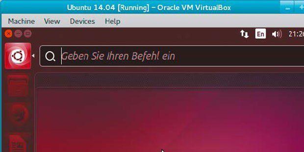Computer & Büro Gastfreundlich 4 Ports Usb2.0 Sharing Gerät Wechseln Switcher Adapter Box Für Pc Scanner Drucker