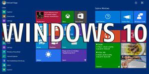 Windows 10: Alle neuen Funktionen im Detail