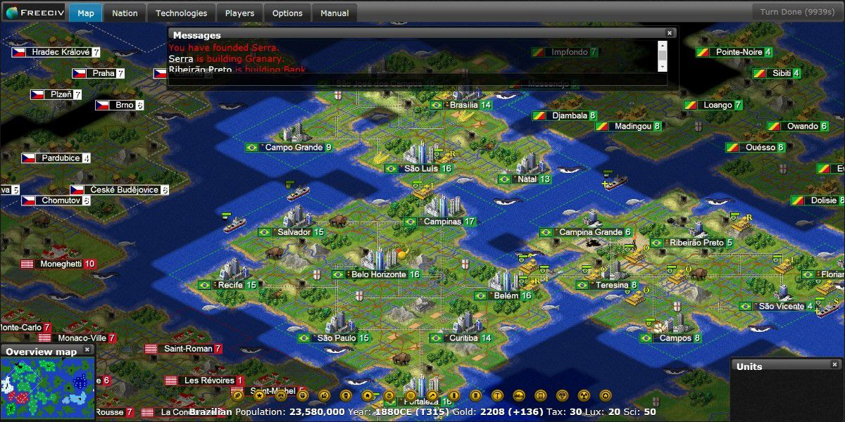 Trading strategy game pc welt