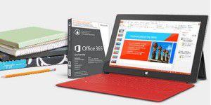 Die besten Tipps und Tricks zu Microsoft Office 2013