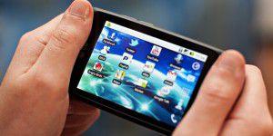 Android erhält neuen Smart-Lock-Modus