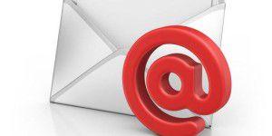 Mail-Archivierung in der Cloud hakt noch