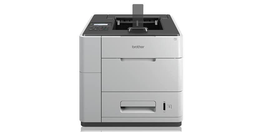 Laserdrucker gegen Tintenstrahldrucker im Vergleich - PC-WELT
