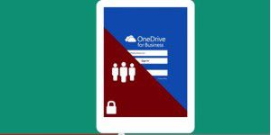 Mobile Device Management für Office 365