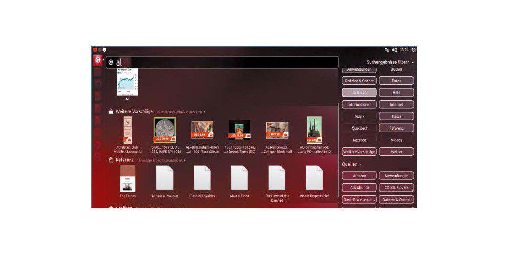 Ubuntu: Sechs praktische Tipps zum Desktop-Tuning - PC-WELT