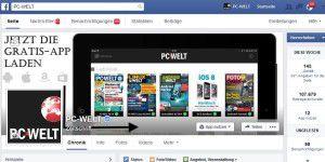 Xing, Linkedin und Facebook richtig nutzen