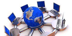 Die Risiken im Outsourcing