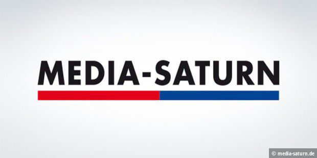 Media-Saturn kauft den insolventen E-Book-Hersteller