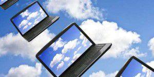 Die 10 schlimmsten frühen Cloud-Ausfälle
