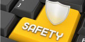 Elektronische Dokumente sicher aufbewahren