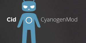 Microsoft-Apps in Cyanogen OS