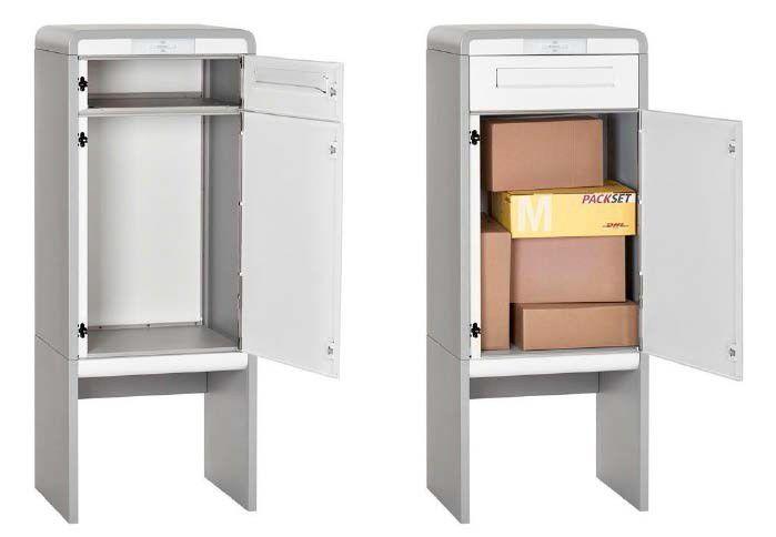 verpasste pakete abholen alle zulieferer im vergleich pc welt. Black Bedroom Furniture Sets. Home Design Ideas