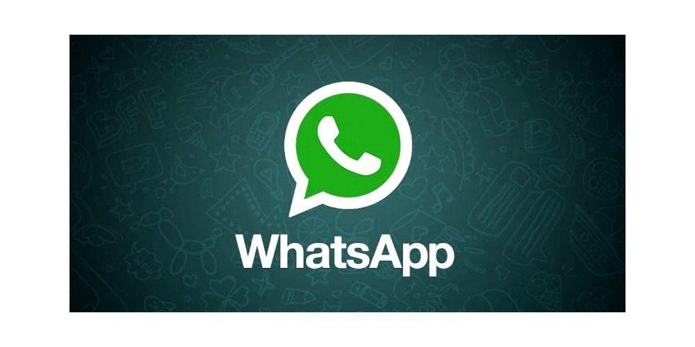 Alte Sd Karte In Neues Handy.Whatsapp Sauber Auf Ein Neues Smartphone übertragen Pc Welt