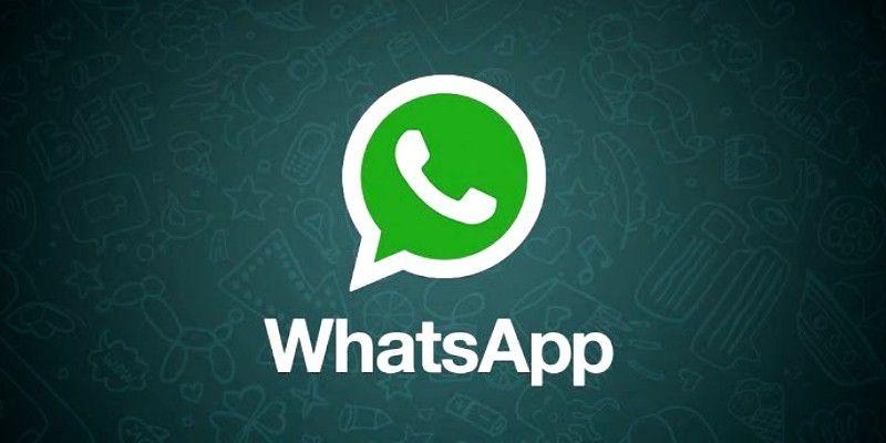 forum whatsapp bilder chatverlauf sichern