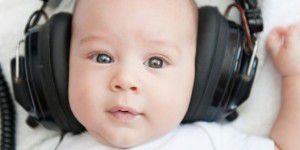Spotify, Deezer, Web-Radios