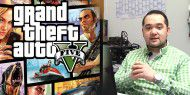 Höllenmaschine Portable - GTA5 Let's Play #1