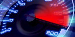 Windows 7 & 8: Zehn Tipps zum System-Tuning