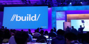 Windows 10: Die Highlights der BUILD 2015