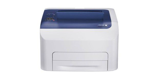 Farblaserdrucker Im Großen Vergleichs Test Pc Welt