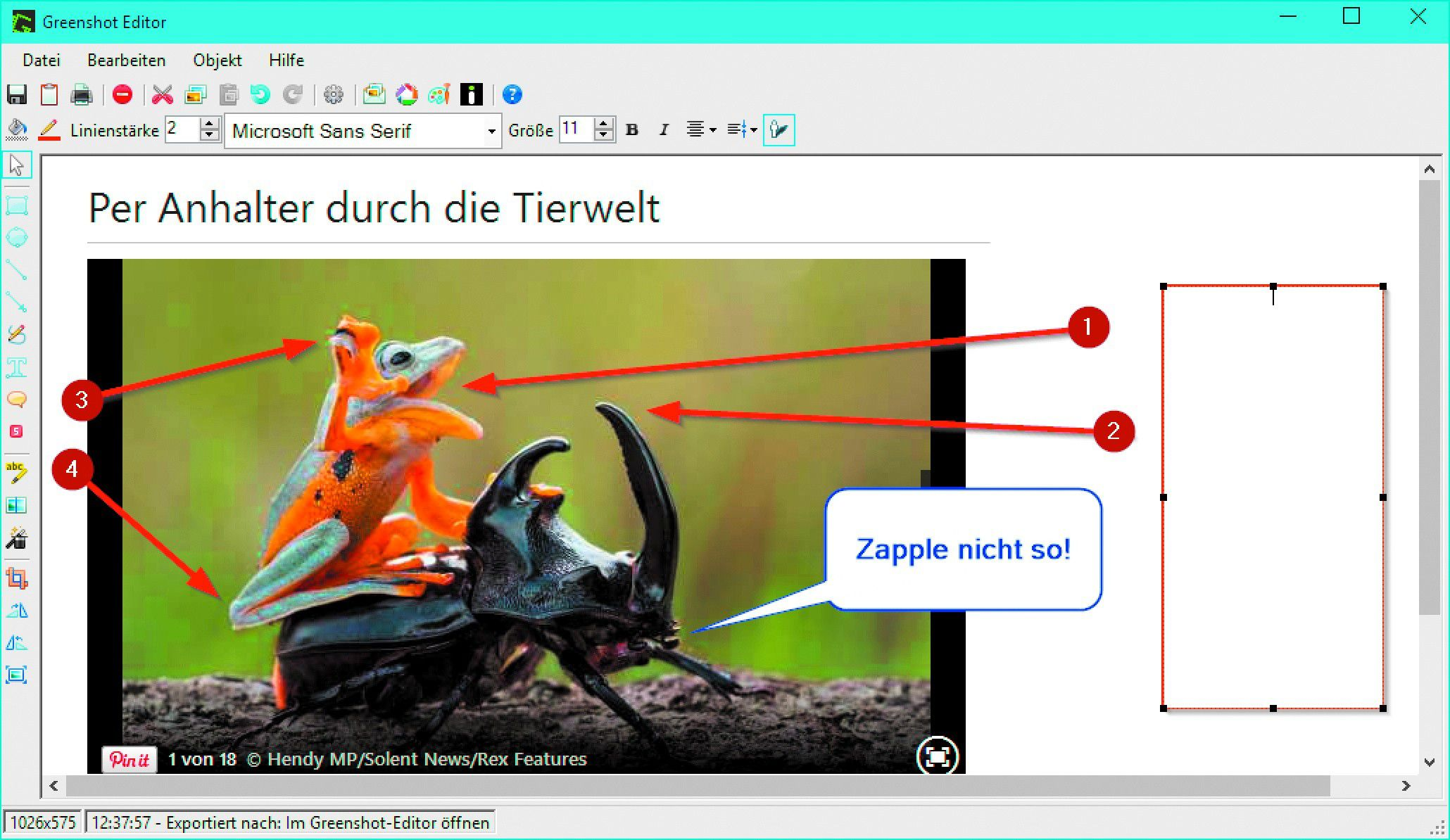 Nett Schreiben Software Freeware Fortsetzen Galerie - Beispiel ...