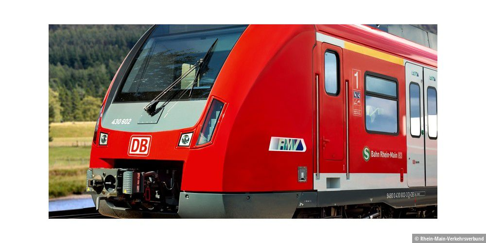 Bahn-Streik: Das sind Ihre Rechte