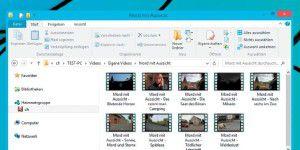 Windows 10: So richten Sie Ihr Netzwerk ein